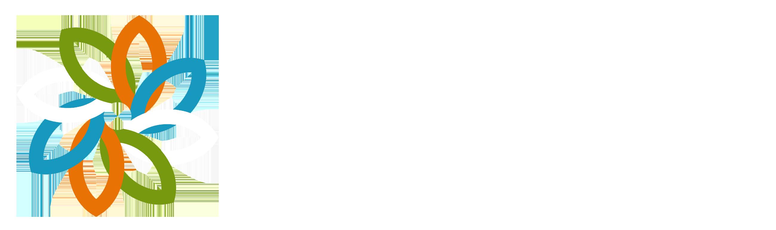 GrandscapeWheelHorizontalWhite